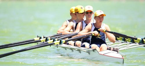 Featured image Best Places in the World to Row Boston Massachusetts - Best Places in the World to Row