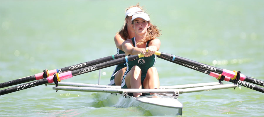 Featured image Best Places in the World to Row - Best Places in the World to Row